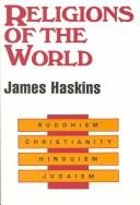 Cover of: Religions of the World (Hippocrene Great Religions of the World)