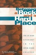 Cover of: Between a Rock and a Hard Place