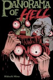 Cover of: Panorama of Hell