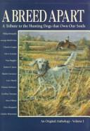 Cover of: A Breed Apart