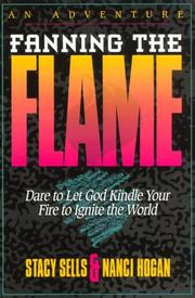 Cover of: Fanning the Flame