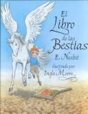 Cover of: El libro de las bestias