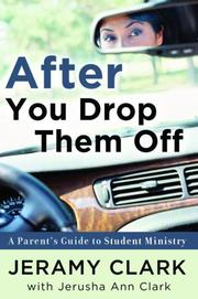 Cover of: After You Drop Them Off
