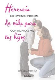 Cover of: Herencia De Vida Para Tus