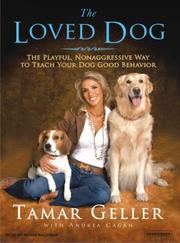 Cover of: The Loved Dog