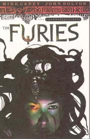 Cover of: Sandman Presents, The