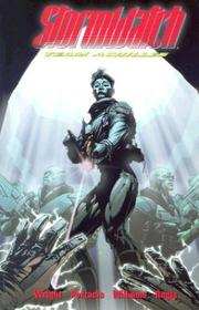 Cover of: Stormwatch