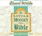 Cover of: The Little Money Bible 2-CD