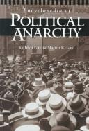Cover of: Encyclopedia of Political Anarchy