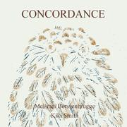 Cover of: Concordance