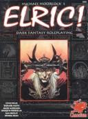 Cover of: Elric
