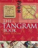 Cover of: The Tangram Book
