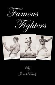 Cover of: Strange Encounters: Tales Of Famous Fights And Famous Fighters - A Complete History of Bareknuckle Pugilism & Boxing