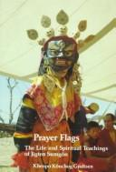 Cover of: Prayer Flags