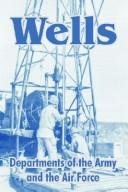 Cover of: Wells
