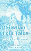 Cover of: Silesian Folk Tales
