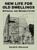 Cover of: New Life for Old Dwellings