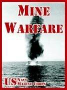 Cover of: Mine Warfare