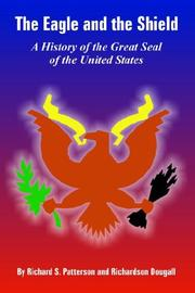 Cover of: The Eagle And the Shield