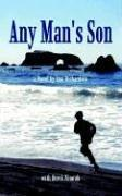 Cover of: Any Man's Son