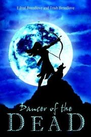 Cover of: Dancer of the Dead