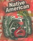 Cover of: Native American Art & Culture