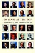 Cover of: 20 YEARS AT THE TOP
