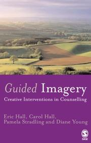 Cover of: Guided Imagery