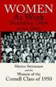 Cover of: Women at Work