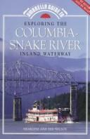 Cover of: Umbrella Guide to Exploring the Columbia-Snake River Inland Waterway