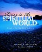 Cover of: Living in the Spiritual World