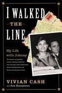 Cover of: I Walked the Line