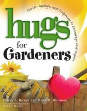 Cover of: Hugs for Gardeners (Hugs)