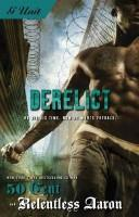 Cover of: Derelict