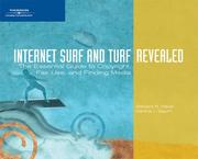 Cover of: Internet Surf and Turf-Revealed