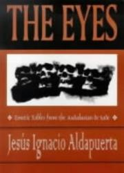 Cover of: The Eyes