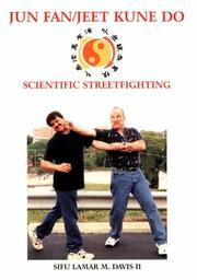 Cover of: Jun Fan/Jeet Kune Do