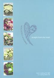 Cover of: Straight from the Heart, Sympathy Collection
