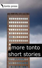 Cover of: More Tonto Short Stories