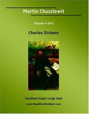 Cover of: Adventures and Letters of Richard Harding Davis (Large Print)