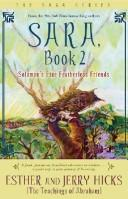 Cover of: Sara and Seth, Solomon's Fine Featherless Friends