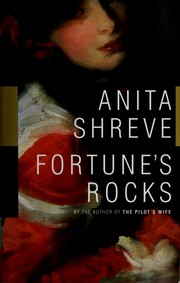Cover of: Fortune's Rocks: A Novel