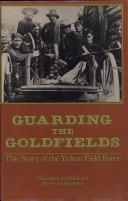 Cover of: Guarding the Goldfields