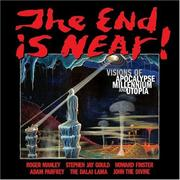 Cover of: End Is Near!, The