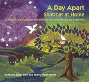 Cover of: A Day Apart
