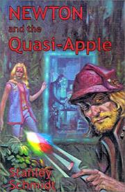 Cover of: Newton and the Quasi-Apple