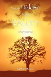 Cover of: Voices Hidden in the Valley