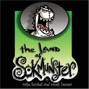 Cover of: The Land Of Sokmunster