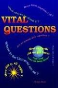 Cover of: Vital Questions