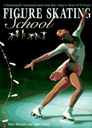 Cover of: Figure Skating School